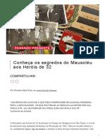historyplay-br-tv_noticias_Conheça-os-segredos-do-Mausoléu-aos-Heróis-de-32_Revolução-Constitucionalista-de-32_01