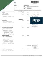 ResultadoLaboratorio.pdf