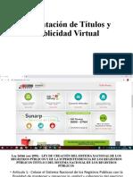 Diapositivas - Primera clase.pptx