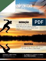 idealfarma-com-br_revista-compendio_upload_images_Idealfarma-Magistral_Revista-5-edição-Marco-2016
