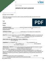Contrato de arrendamiento de local comercial.pdf