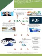 NIA 900-999-convertido