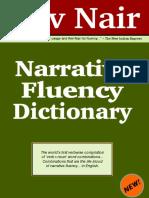 26+NFD+Narrative+Fluency+Dictionary.unlocked