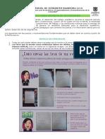 protocolo de entrega de trabajos (1)