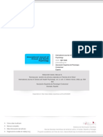 Bobenrieth Astete, Manuel A. criterios escritura Salud.pdf