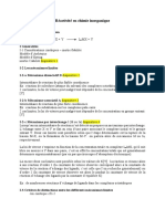 notescours_substitution.pdf
