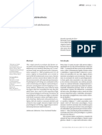 Leitura Complementar 5.pdf