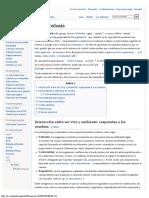 Homeostasis - Wikipedia, la enciclopedia libre.pdf