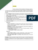 PREDICACIÓN DE AGOSTO 15.docx