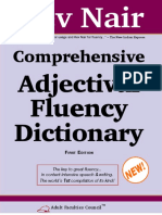 25+CAFD+Comprehensive+Adjectival+Fluency+Dictionary.unlocked