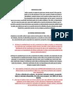 ALLAN DAVID PATERNINA RUIZ 11-1 Química taller gases