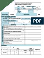 Formato seguimiento casos y cerco epidemiológico (1) (2)