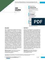 São Paulo e os Sentidos da Colonização.pdf