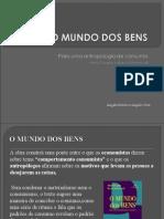 docslide.com.br_o-mundo-dos-bens-mary-douglas-e-baron-isherwood