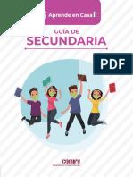 GUIìA_SECUNDARIA.pdf