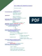 patologia Iod.docx