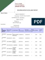 RDInstallmentReport18-07-2019