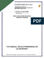 GUIA FAMILIA Y SOCIEDAD 2020 (3).docx