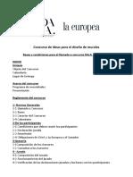 Concurso DArA + La Europea pdf.pdf