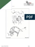 1 FTL INTERRUPTOR MAGNETICO ARRANQUE BOM_Rpt_Footnotes_156-C03667