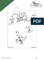 2  FTL INTERRUPTOR MAGNETICO ARRANQUEBOM_Rpt_Footnotes_156-C03667 (1)