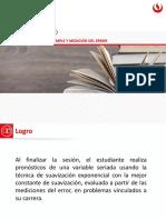 D_MA145_201802_Series de tiempo-Suavización Exponencial Simple y Medición del error.pdf