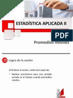 E_MA145_201802_Cálculo de promedios móviles.pdf