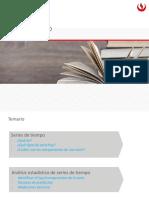 E_MA145_201802_Series de tiempo-Conceptos.pdf