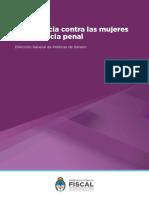 DGPG-La-Violencia-contra-las-mujeres-en-la-justicia-penal