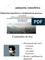 G_F_3022_Contaminacion_Atmosférica