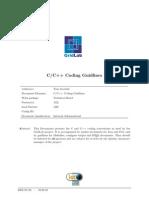 coding_cpp