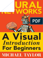 Neural Networks A Visual Introduction for Beginners by Michael Taylor (z-lib.org).epub