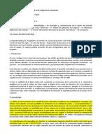 Frustagli-Arias - La_cesion_de_posicion_contractual_en_el_codigo_civil_y_comercial.docx