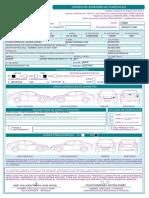 Orden Admisión Autómoviles_compressed.pdf