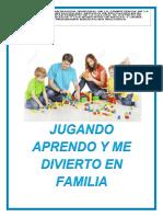 GUIA DEL JUEGO PARA LA FAMILIA (1).pdf