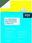 La Cultura Dell'Acqua - Rassegna Cinematografica Cmea - A Sorrento