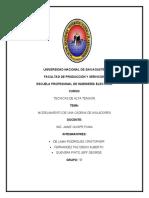 INFORME CADENA DE AISLADORES.docx
