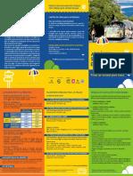 Folheto-Arrábida-Sem-Carros-versão-portuguesa.pdf