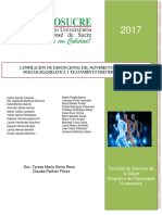 Compilación disfunciones del movimiento de origen musculoesqueletico 2 (1).pdf