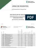 Grupo 260 - Educação Física.pdf