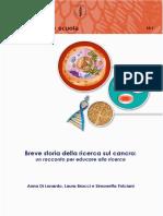Dispensa_scuola_16_1.pdf