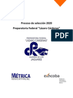 Instructivo_EXHCOBA-PFLC_2020