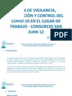 Plan Covid Consorcio San Juan 12.pptx