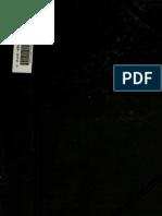 Orthodontia.pdf