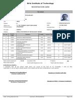 SEMV COURSE.pdf