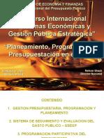 Planeamiento_Prog_Presupuestacion_Peru_NShack.ppt