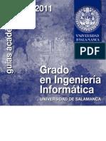 Grado-en-Ingenieria-a-2010-2011