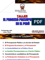 Expo_Proceso_Ppto_Nelson_Chack.ppt