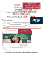 ProductosContestadosTema2CTEExtraordinarioMEX.docx