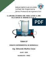 UPLA-LMFH-TEMA 07-2020-1 (1)